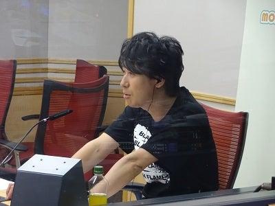 寺島拓篤のユニゾン! (2015.8.5 OA)   「ユニゾン!」公式ブログ