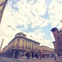古い街、ボローニャの記事に添付されている画像