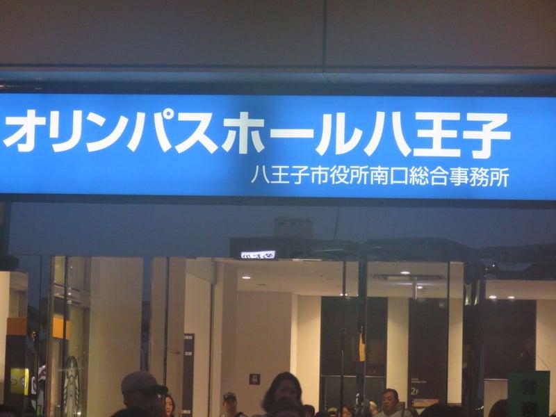 沢田研二50周年記念LIVE2017~20...