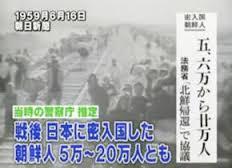 https://stat.ameba.jp/user_images/20170811/15/kujirin2014/e5/40/p/o0232016814002621231.png?caw=800