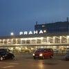 プラハに来ています ~♪の画像