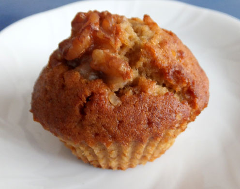 2017-banana-muffin-1
