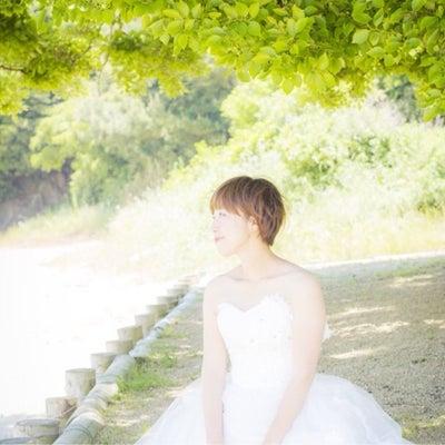 〈片思いの恋〉が叶う前兆♥の記事に添付されている画像