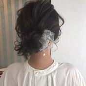 前髪って…とても大切ですよね?!(´;Д;`)