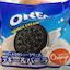 新商品・田口食品 OREO®入りのシュークリーム クッキー&バニラ