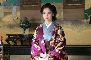 2000年代に制作された大河ドラマの中でも、やはり宮崎あおいの演じた篤姫の卓越した演技力、美しさ\u2026これらは目を見張るモノがあったし、他ならぬ宮崎あおいの存在