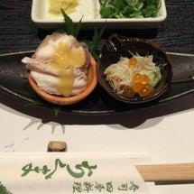 寿司 季節料理 ちく…
