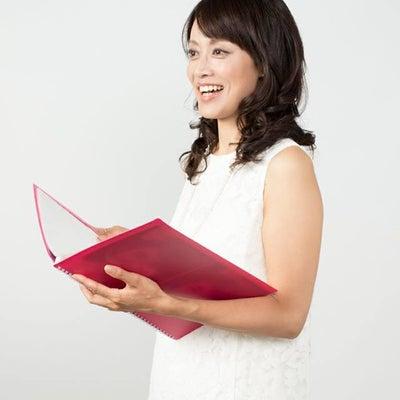 【土曜レッスン、募集中!】笑顔美人&表情美人1Dayレッスンの記事に添付されている画像