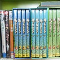 昭和の作品DVDの記事に添付されている画像