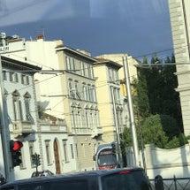 イタリア旅行~そのじ…