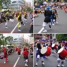 2017/8/13日曜日️東京レインボー祭り開催です!の記事より