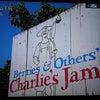 「人生の楽園」にチャーリーズジャムさん出演。そしてちゃっかり飛内さんも!の画像