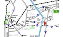 九州キャンピングカーショー2019 県外