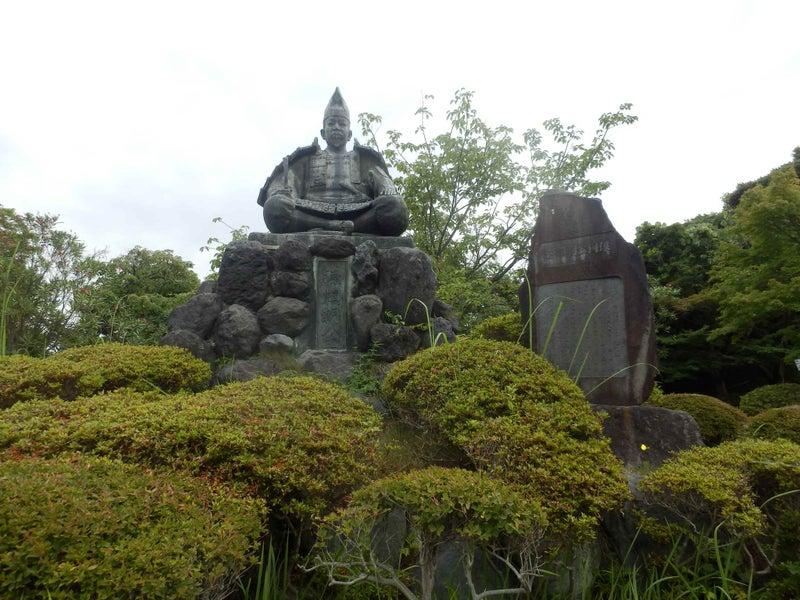 北鎌倉から源氏山へ