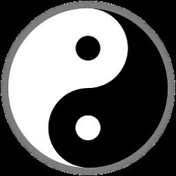 画像 引き寄せの法則では、被害者意識から「幸せの扉」を開くことができる/ふりまきの法則 の記事より 2つ目