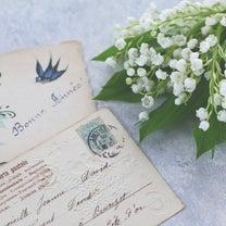 婚活疲れ★アラフォー婚活の限界?!の記事に添付されている画像