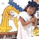 ◉感謝◉伊勢丹府中店アマールカの花かんむりwsの記事より