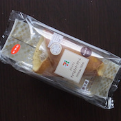 【どらソフト チョコ&クッキークリーム】(セブンイレブン)
