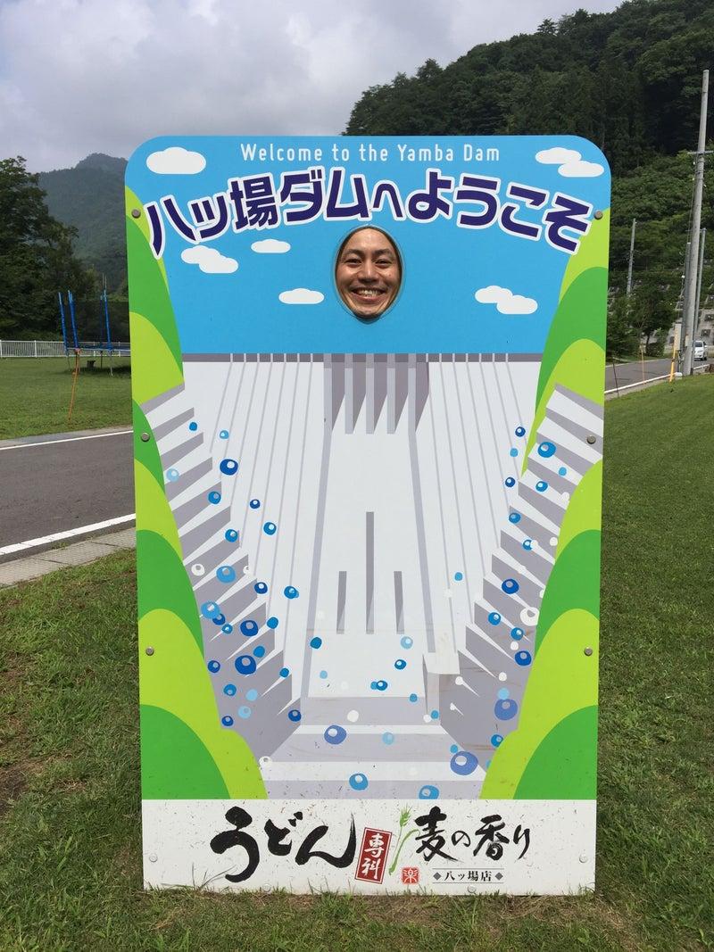 ドゥカティ東名横浜 群馬ツーリング