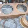 銅壷(どうこ)