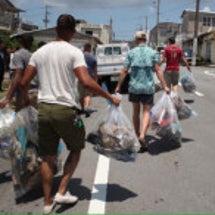 本当に沖縄の事を考え…