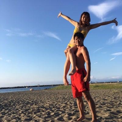 合浦の夏2017③の記事に添付されている画像