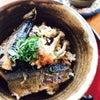 お料理  撮影! 秋刀魚と 鮭 (*☻-☻*)の画像