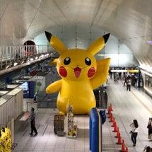 新宿ロフト。