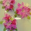 造花 コサージュの画像