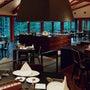 星のや富士レポ④夕食…