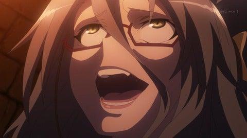『Fate/Apocrypha』モーさんとジャック回!水着もあるよ!