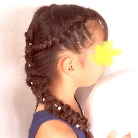 あなたも憧れのラプンツェルに 髪型別ラプンツェルヘア20選 結婚