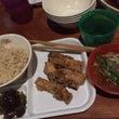 高野豆腐を使ったメニ…