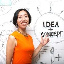 無料説明会のご案内 ~「大人の女子校」 起業女性がビジネスを学ぶオンラインスクーの記事に添付されている画像