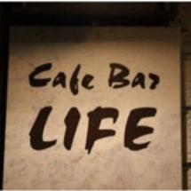 Cafe bar L…