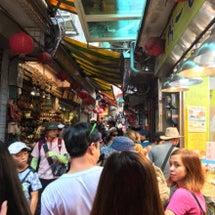 台湾旅行part2