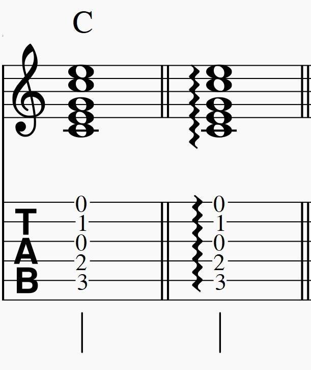 方 アルペジオ 弾き ギターのアルペジオはどういう順番で弾くんですか?何か法則はあるのか?の質問に答えてみた。