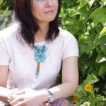 アロマでタロットな風香さんのメニュー in ムーンカフェの記事に添付されている画像