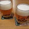 チェコと言えばやはりビールですねの画像