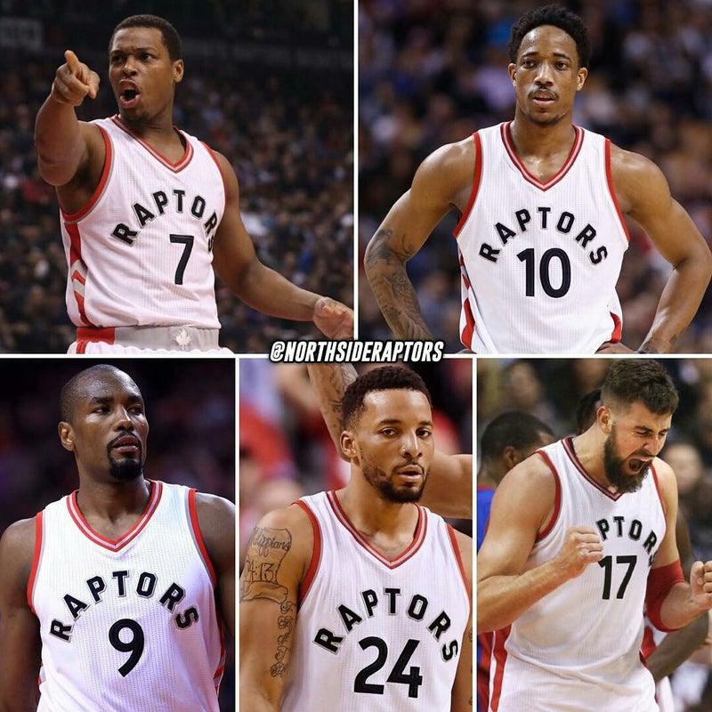 NBA 2017-18シーズンの日程発表...