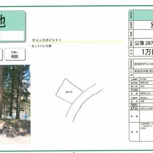 ビッグ渋谷店のちょっとしたつぶやき(´・ω・`)の画像