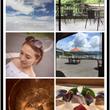秘密の楽園 ♡鳥取県…