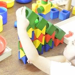 画像 2月23日(火・祝)0・1歳のおもちゃと絵本を学ぶベビートイ2級講座オンライン の記事より 16つ目
