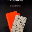 『Medical』・…