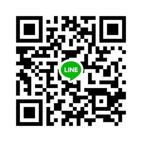 {DBD4C1D5-E608-4851-BFDC-3C1AA0333F5D}