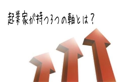 {E7A718D9-B316-457B-9B0F-E61ED5D88EAF}