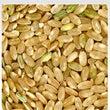 玄米で便秘から毎日数…
