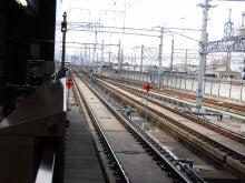北陸新幹線10