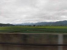 北陸新幹線8