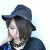 9/12 名古屋店開催セミナー★の画像